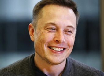 Paytm's Sharma, Mahesh Murthy on cloud 9 as Musk hints at summer launch for Tesla