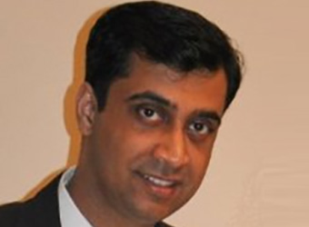 Exclusive: Flipkart's Ashish Gupta joins Silicon Valley startup as India engineering head