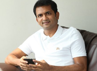 Bhavin Turakhia to invest $25 mn more in enterprise messenger Flock