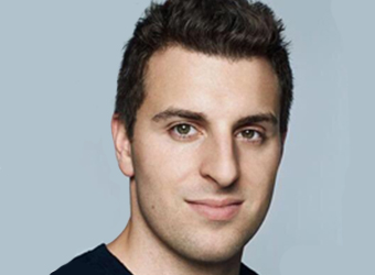 Key takeaways from Airbnb CEO Brian Chesky's India visit