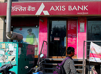 Axis Bank limits support for Snapdeal's seller financing programme