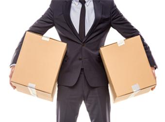 IDG Ventures, Dell Foundation back logistics marketplace Blowhorn
