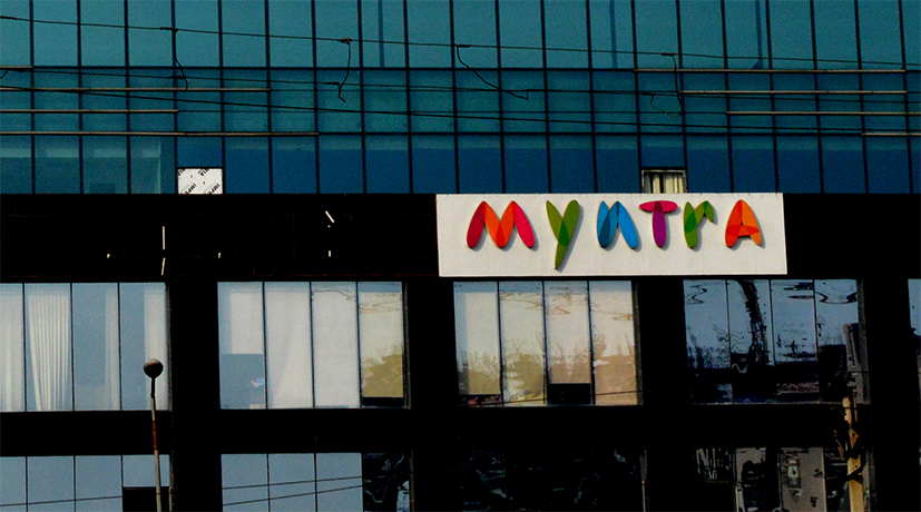 Myntra set to invest in 10 fashion brands with accelerator programme