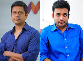 Ankit Nagori and Mukesh Bansal's CureFit acquires Kristys Kitchen