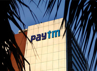 Anil Ambani's Reliance Capital sells its stake in Paytm for $41 mn