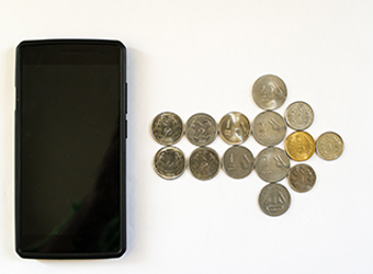 Rewards startup m.Paani raises $1.35 mn from IDG Ventures, others