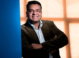 ShopClues co-founder Sandeep Aggarwal accuses wife of stalling his re-entry