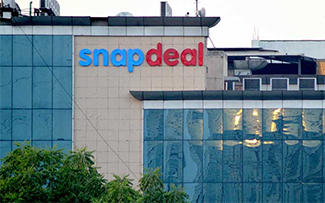 Two senior executives resign from Snapdeal's Bangalore centre