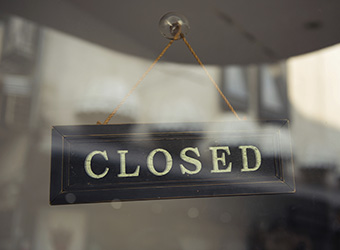 Online business goods marketplace Tolexo shuts down retail B2B wing