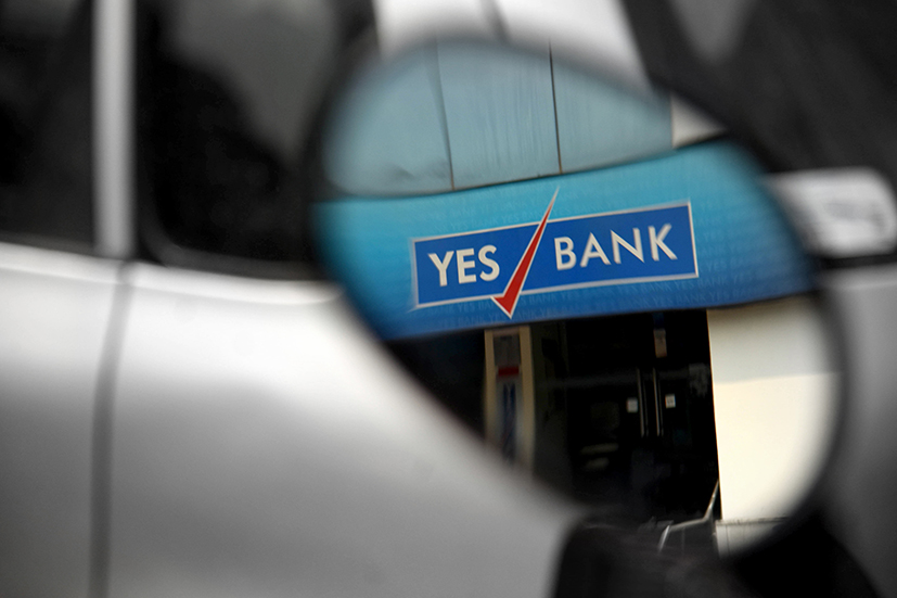 Meet the 12 startups selected for Yes Bank's accelerator programme