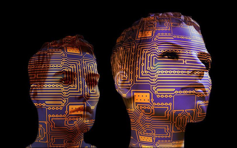 IBM's Watson and Salesforce's Einstein to collaborate on AI, cloud platforms