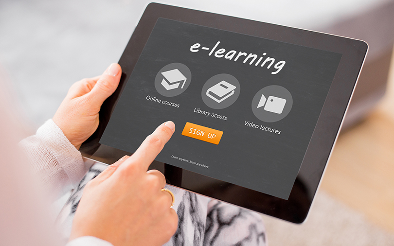 Ed-tech startup AEON Learning raises Series B funding