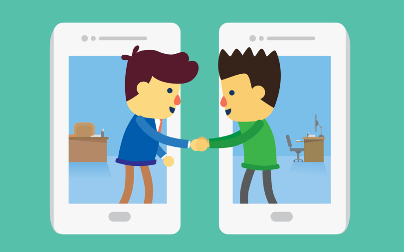 The Mobile Wallet acquires venture capital-backed payment platform Trupay