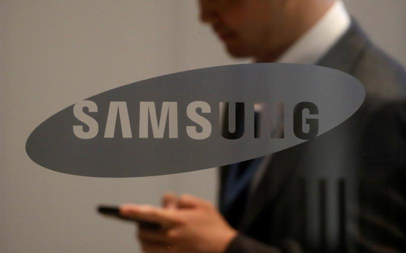 Samsung to hire at least 1,000 engineers for R&D