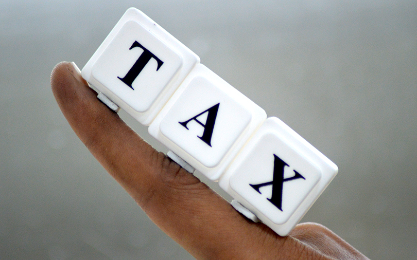 Uncertainty over angel tax still prevails despite FinMin clarification
