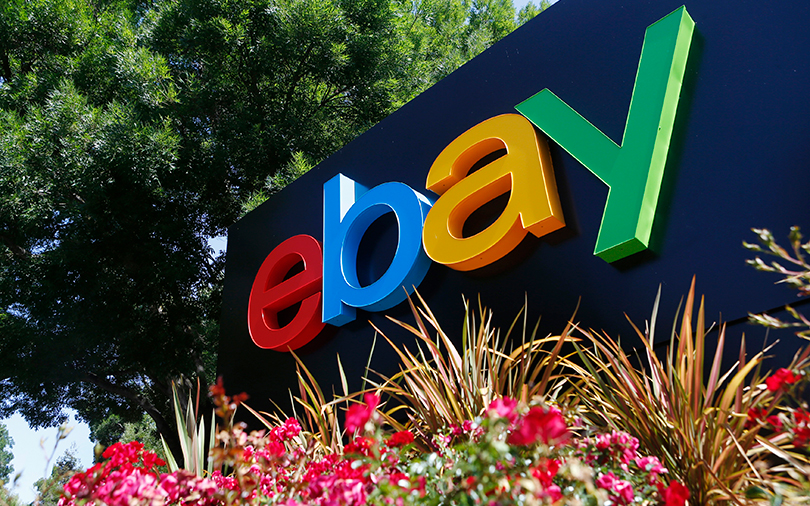 eBay takes $61 mn impairment hit on Snapdeal investment