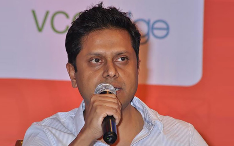 Mukesh Bansal's CureFit lost 6 times the money it made in 2016-17