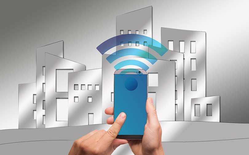 Google merges smart home unit Nest with its hardware team in bid to outgun Alexa