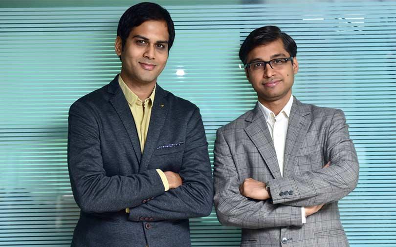 Fintech startup Lendingkart raises $87 mn in Series C round