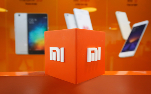 How super fans are stoking Xiaomi's IPO ambitions
