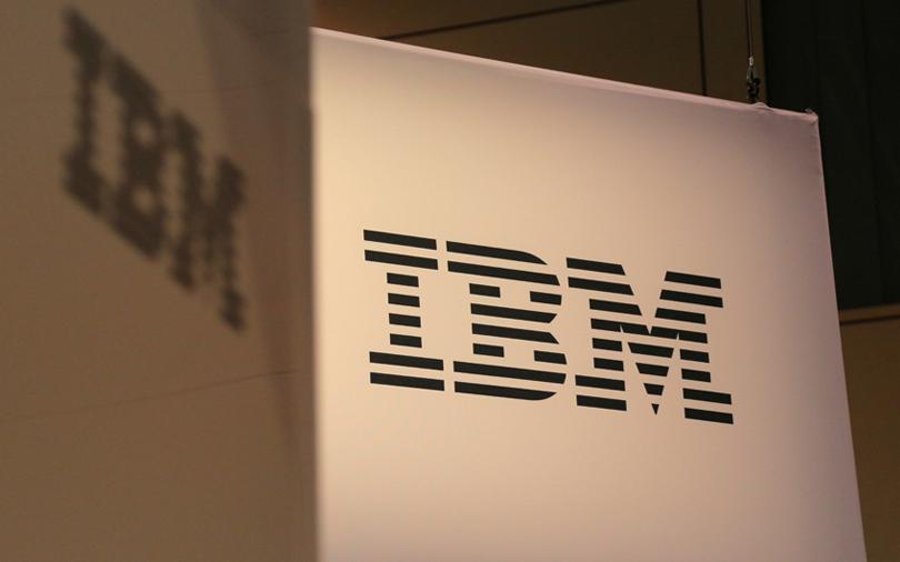 IBM firm Bluewolf starts Salesforce practice in India