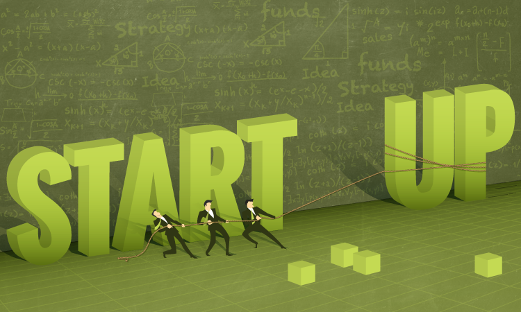 Nearly 90% startups expect peers to merge, pivot or shut in 2018: TechCircle survey