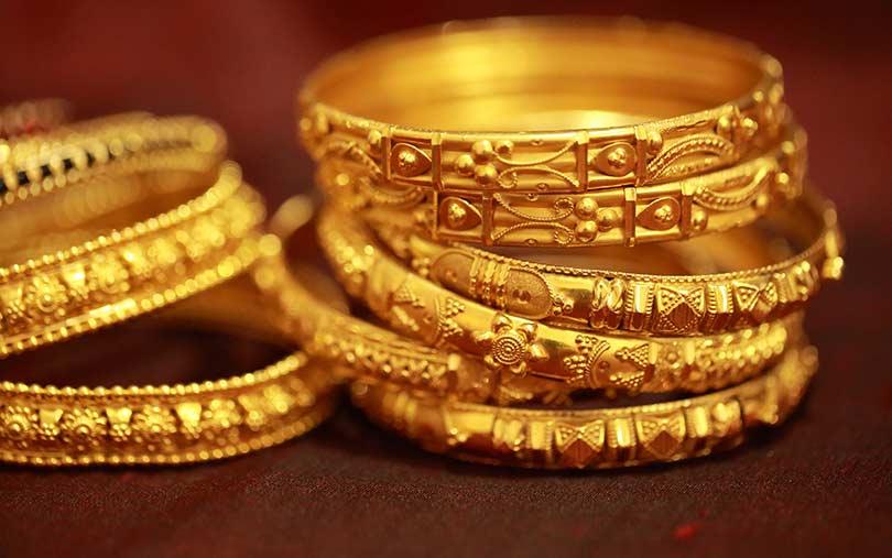 CaratLane vs BlueStone: One jewellery e-tailer burns more cash but also sells more
