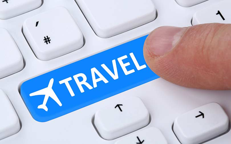 Travel booking site Webjet unveils 'blockchain-as-a-service' for hospitality sector