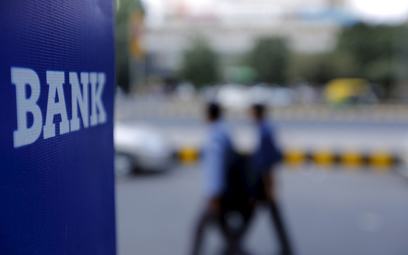 Global banking regulators think fintech is 'hyped'