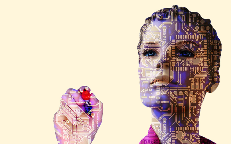 Accenture launches artificial intelligence testing services