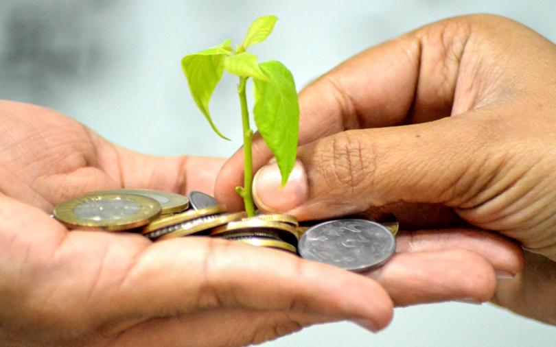 B2B marketplace Udaan raises $50 mn