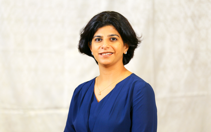 Working with developers, startups to build cloud-native apps: IBM's Seema Kumar