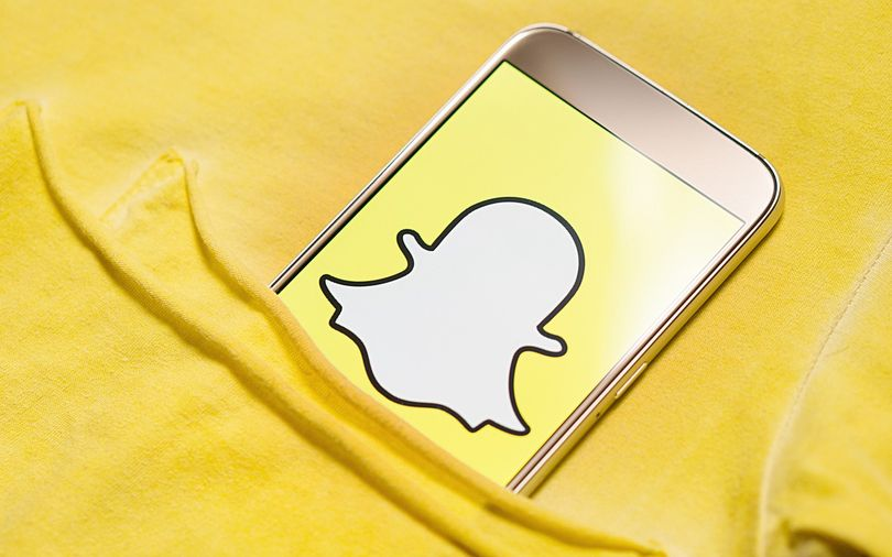 Snapchat's Evan Spiegel took home $638 mn in third-highest CEO payout ever