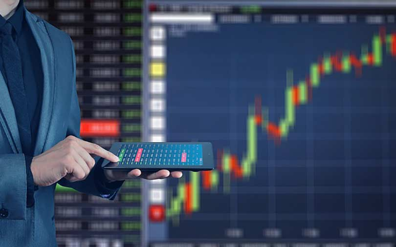 Koinex starts trading in REQ tokens to expand cryptocurrency portfolio