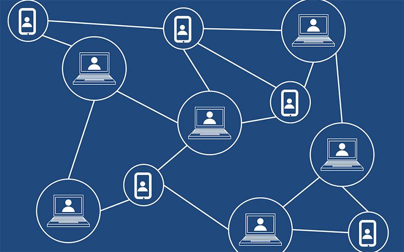 Goldman Sachs-backed blockchain startup Circle buys crypto exchange Poloniex