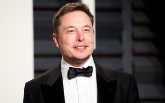 Weekly Wrap: Elon Musk gives Uber CEO a reality check; Amazon Retail pilots in Pune