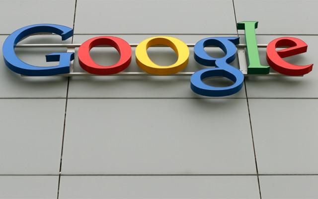 Google's new enterprise chat app will take on Slack, Flock