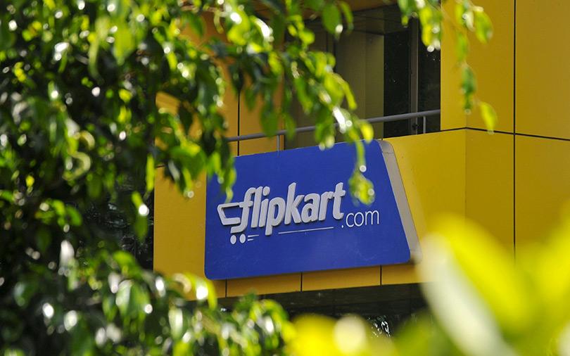 Where is Flipkart spending nearly $1 bn from last funding round?