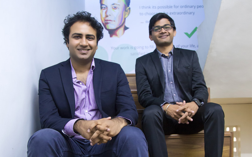 Health-tech startup LiveHealth bags seed funding from Nexus