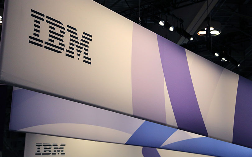 AI, blockchain, Internet of Things to be used in larger projects: IBM