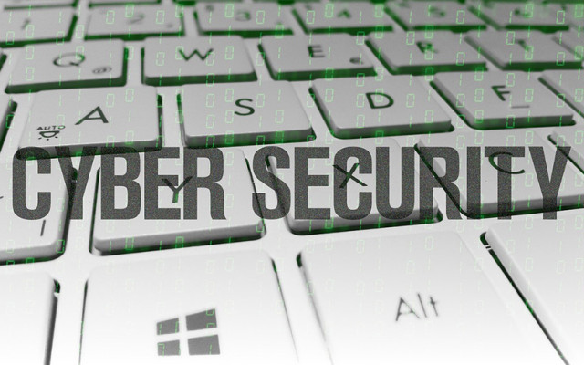 HP, Citigroup among founding members of global fintech cybersecurity consortium