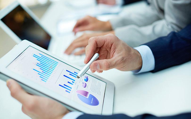 Capgemini eyes digital, analytics firms for acquisition