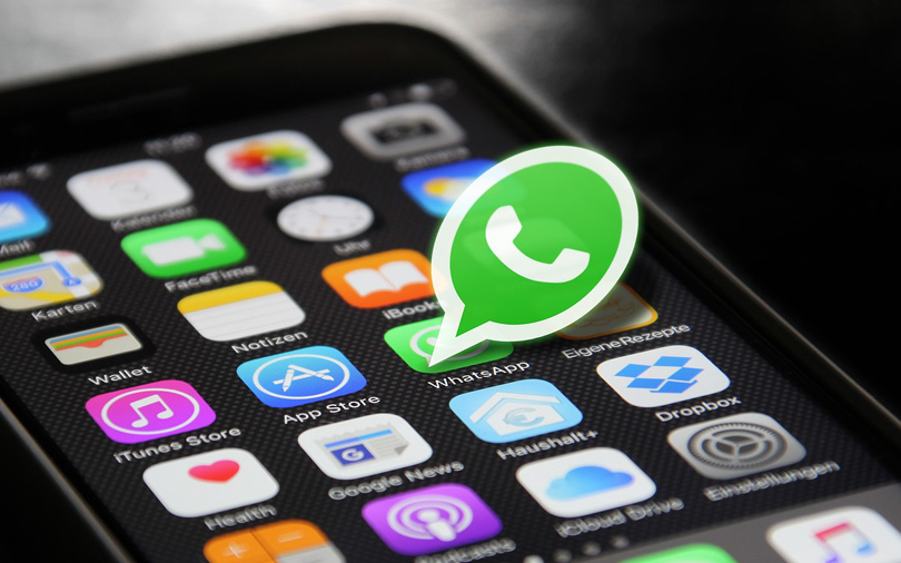 After payments, WhatsApp set to roll out customer support features