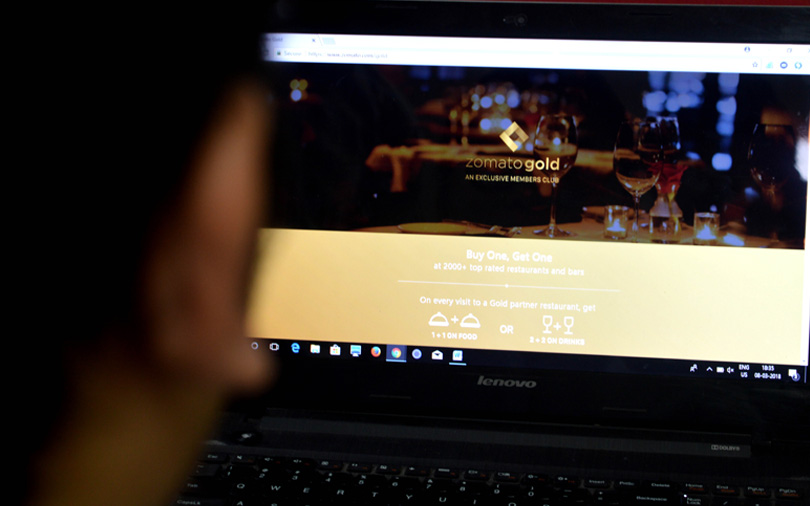 How is Zomato's paid subscription programme faring?