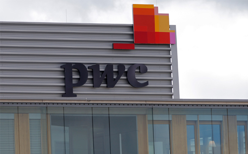 Accounting firm PwC tests new blockchain analytics tool to track ICO tokens