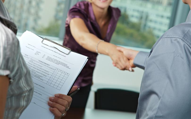 BankBazaar hires former FreshMenu exec as marketing chief