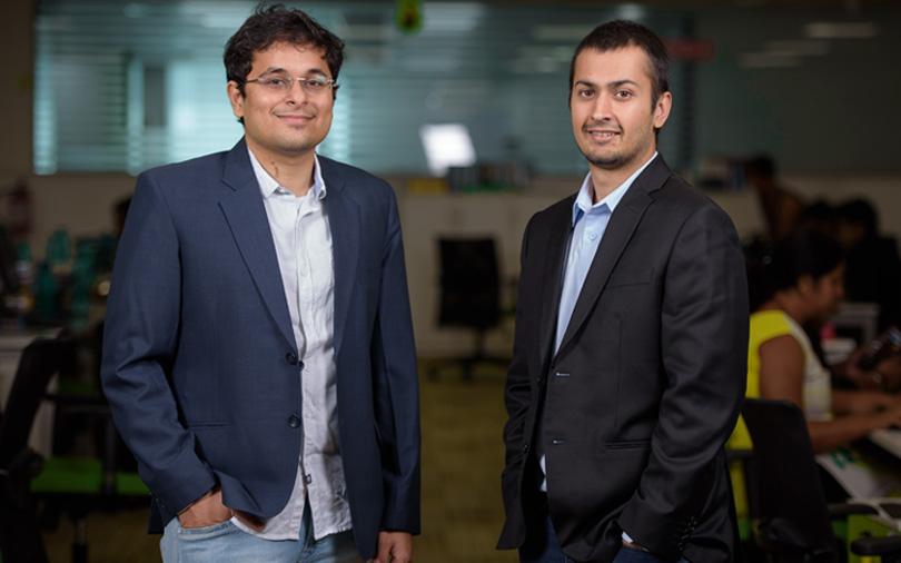 Fintech startup Avail Finance raises $17 mn in Series A round