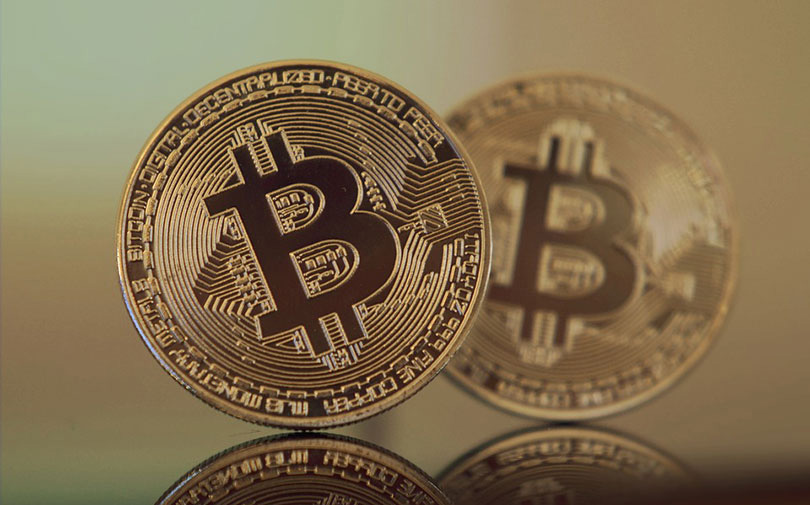 After Facebook, Google to now ban ads on cryptocurrencies