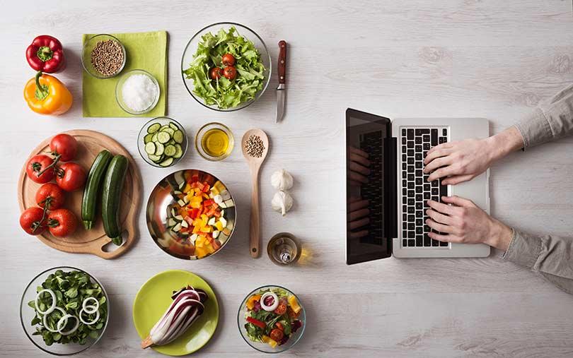 Food-tech platform SmartQ raises $1 mn funding