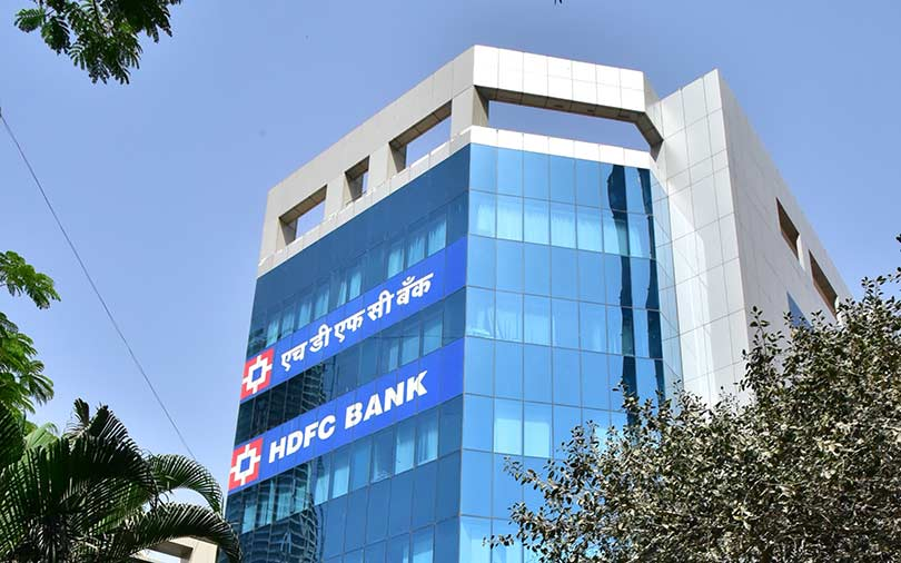 HDFC Bank blocks cryptocurrency transactions on credit, debit cards